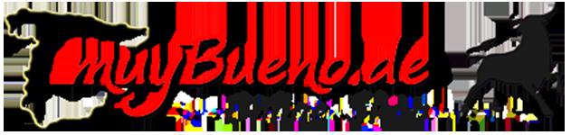 muyBueno.de-Logo